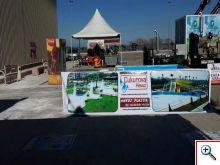 Adana 8. Yapı Malzemeleri ve İnşaatı Fuarı